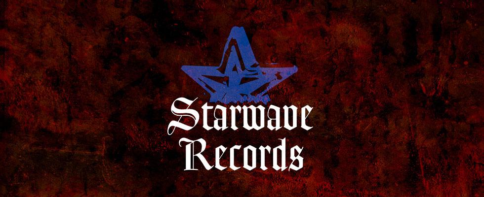 Starwave Records (visual kei l...